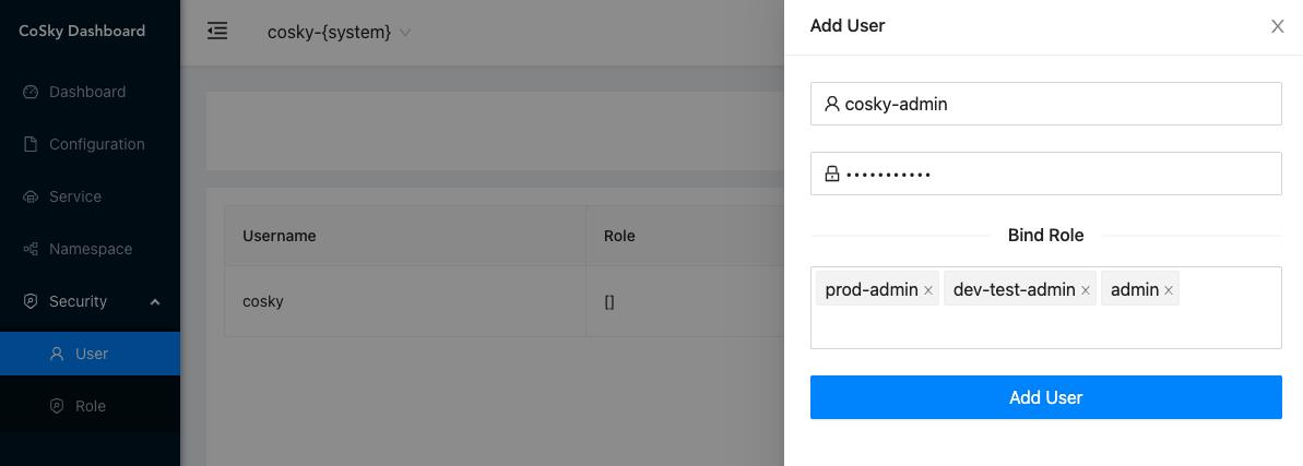 dashboard-user-add
