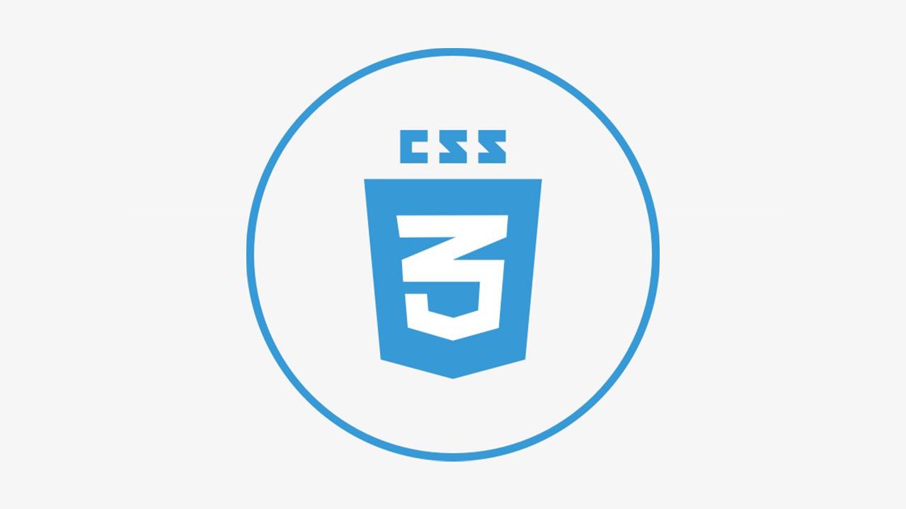 CSS选择器