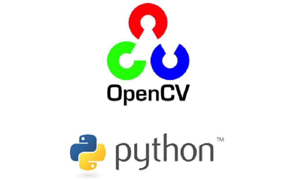 OpenCV 基础操作