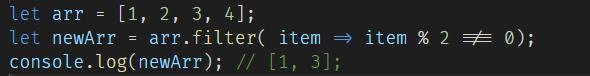 Fira Code预览
