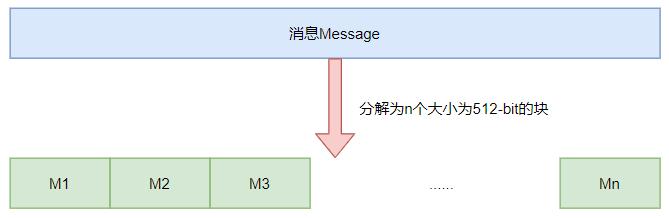 image-20210612173140632