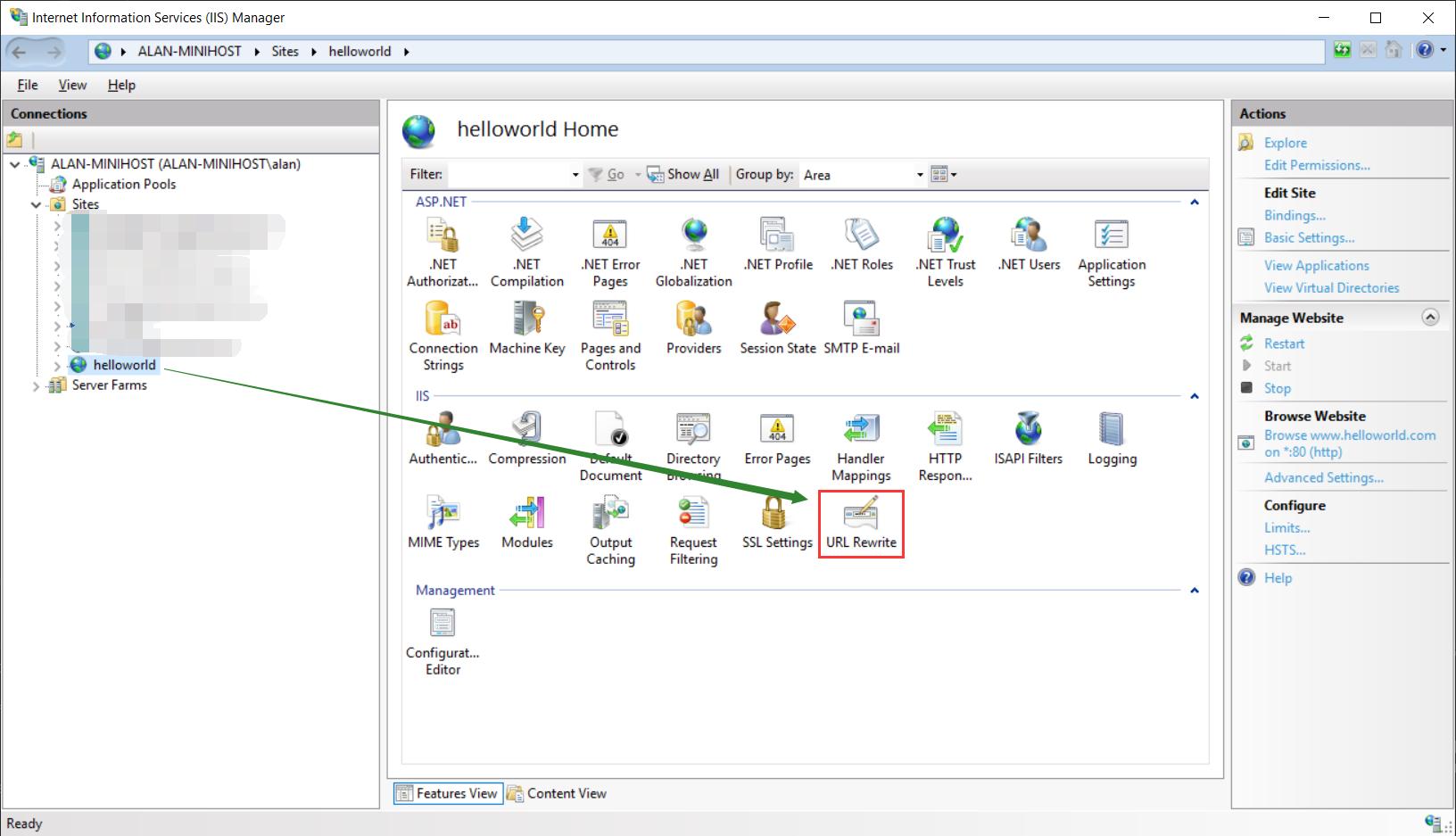 files/iis-reverse-proxy/IIS-Proxy-Tutorial-5.png