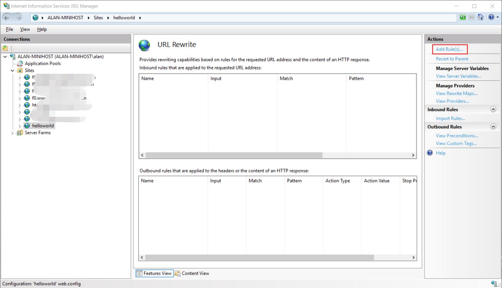 files/iis-reverse-proxy/IIS-Proxy-Tutorial-6.png
