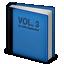 :blue_book:
