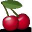 :cherries: