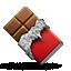:chocolate_bar: