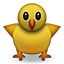:hatched_chick: