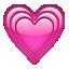 :heartpulse: