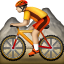 :mountain_bicyclist: