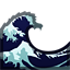 :ocean: