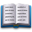 :open_book: