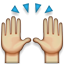 :raised_hands: