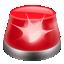 :rotating_light: