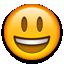 :smiley: