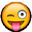 :stuck_out_tongue_winking_eye: