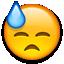 :sweat: