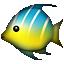 :tropical_fish: