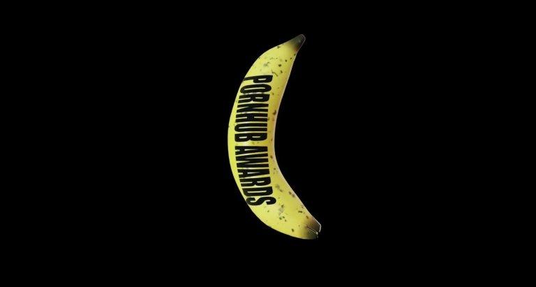 这是一种常见的热带水果