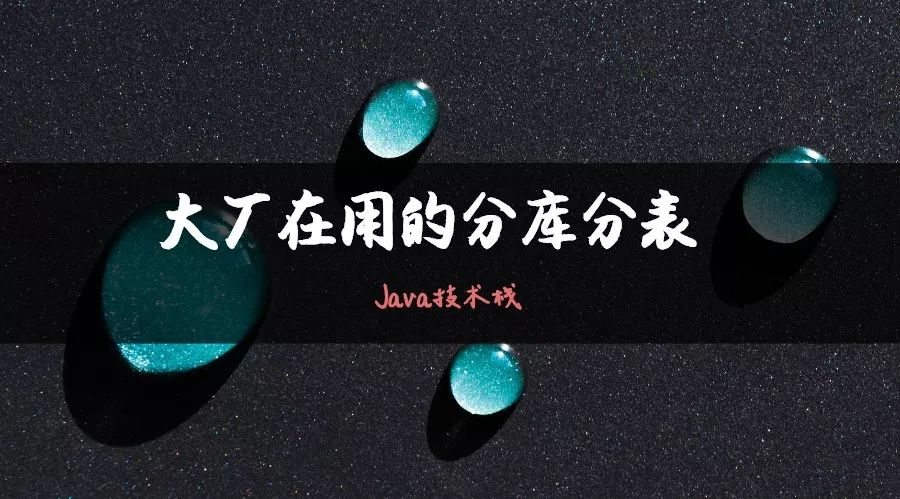2019101510016\_1.png