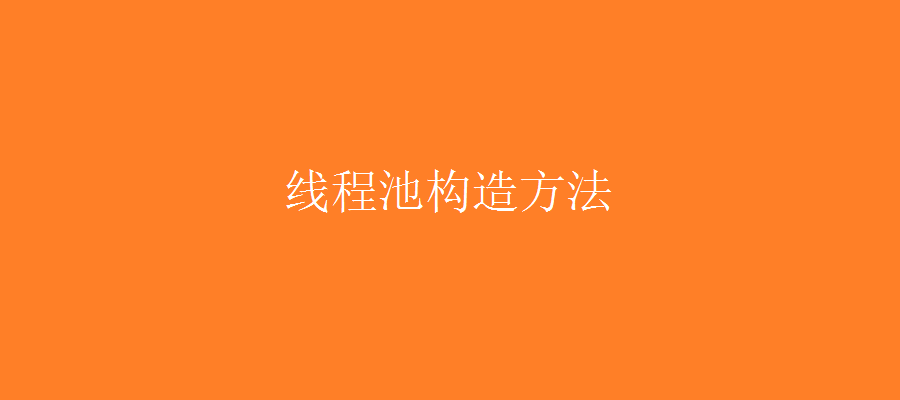 201910163001\_1.png