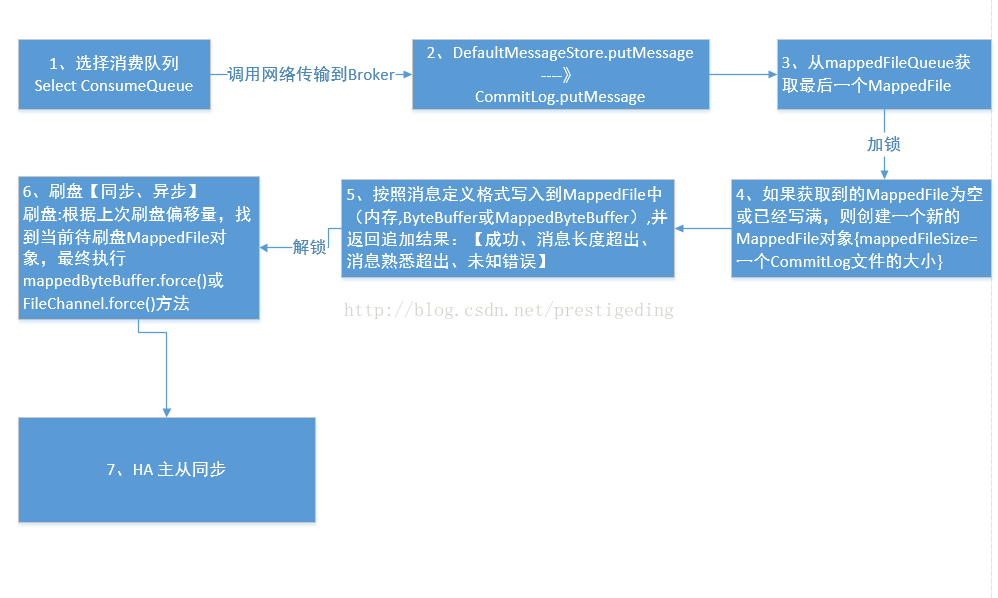 201908231004_8.png