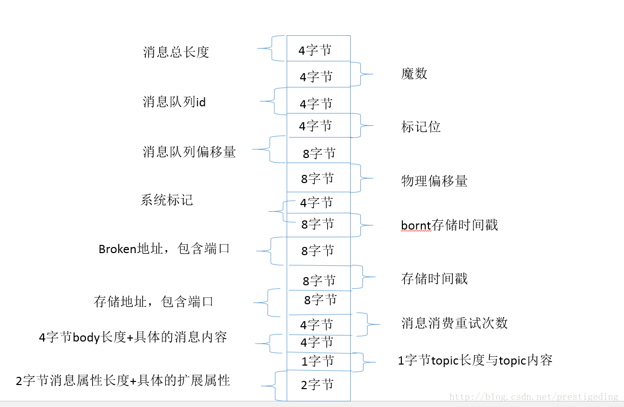 201908231009_1.png