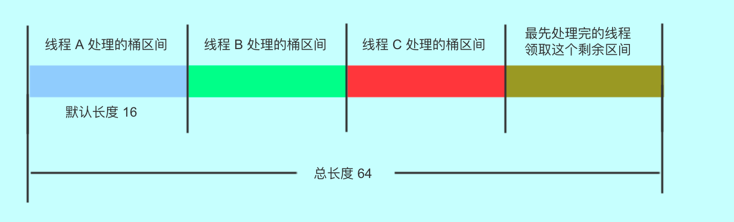 2019103010012\_1.png