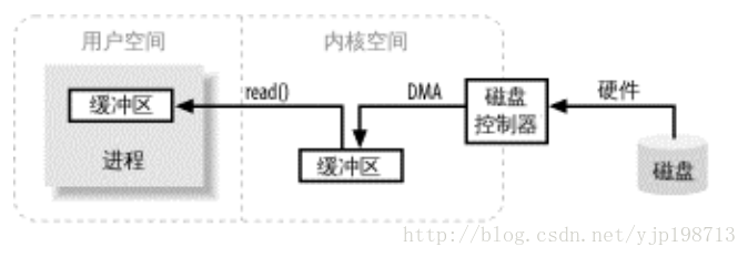 201906017__2.png