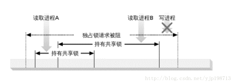 201906017__8.png