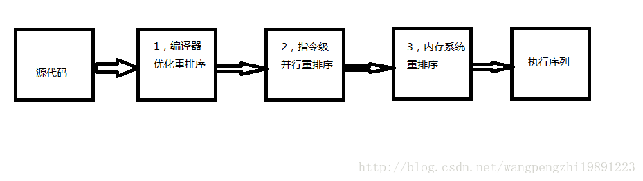 20191210001497\_2.png