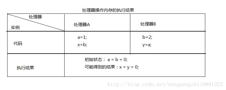 20191210001497\_3.png