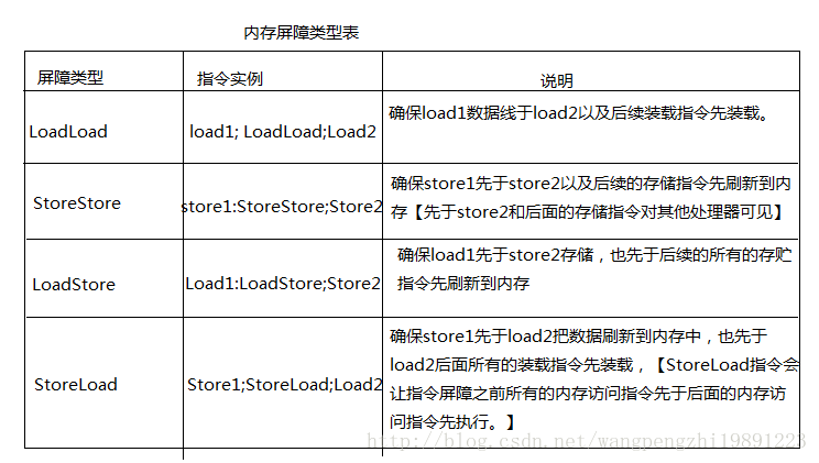 20191210001497\_5.png