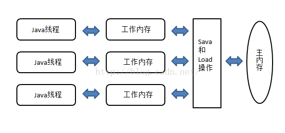 20191210001501\_1.png