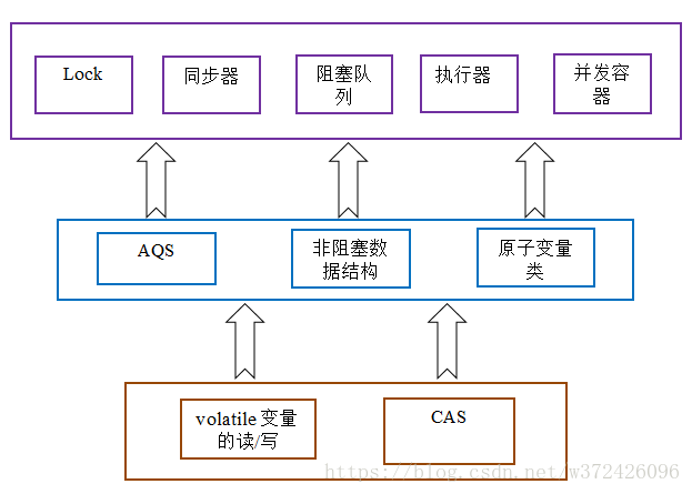 20191210001506\_8.png