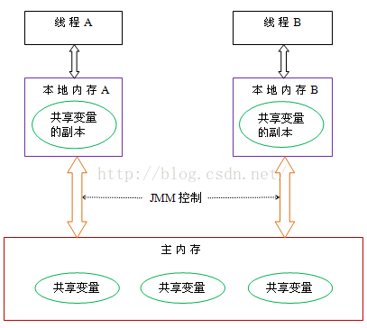 20191210001565\_1.png