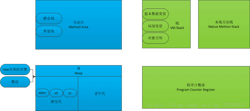 20191210001666\_2.png