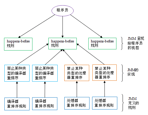 2019121000185\_5.png