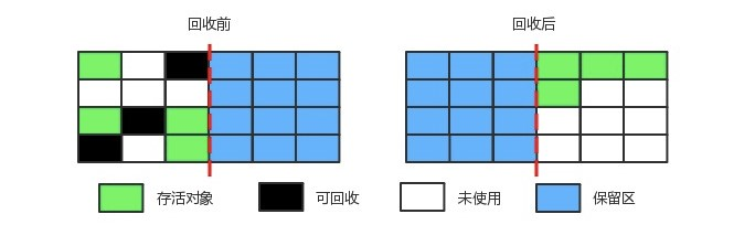 20191200010\_8.png