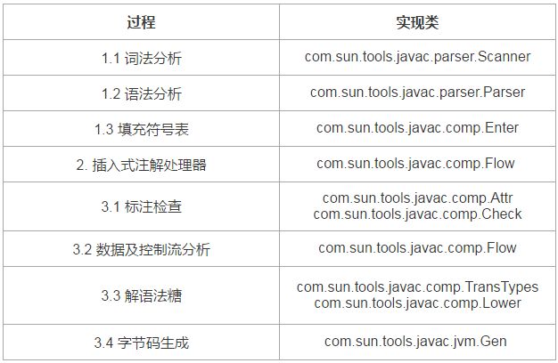 2019120001144\_3.png