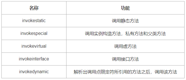 2019120001145\_2.png