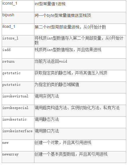 2019120001147\_1.png
