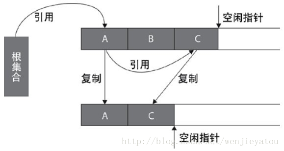 2019120001159\_6.png