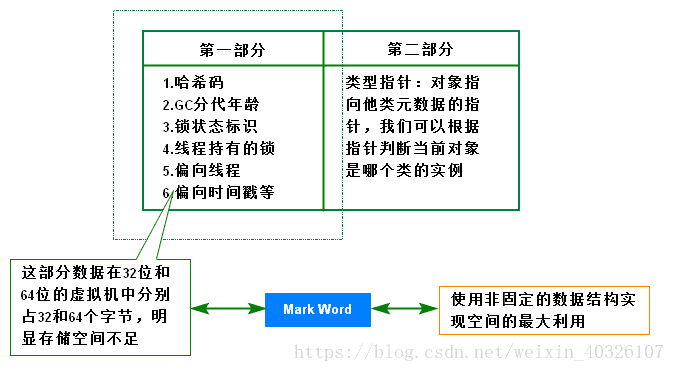 2019120001169\_1.png