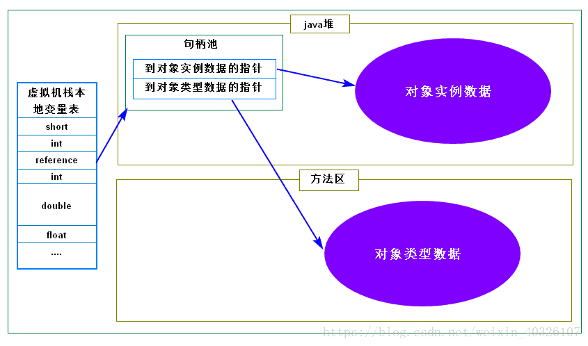 2019120001169\_2.png