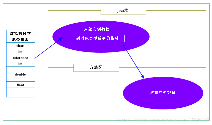 2019120001169\_3.png