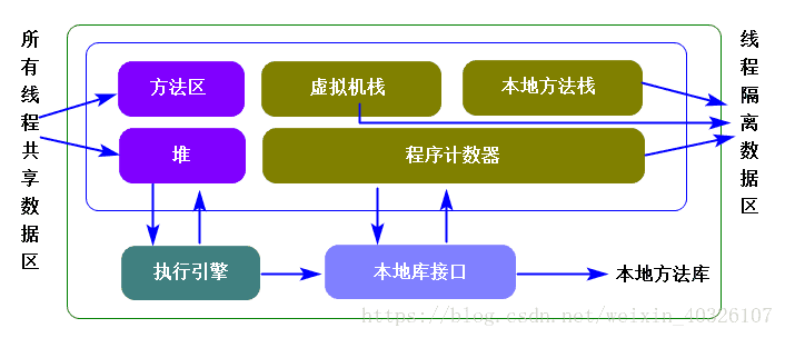 2019120001170\_1.png
