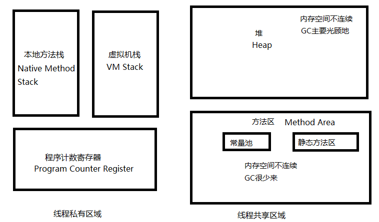 2019120001180\_1.png