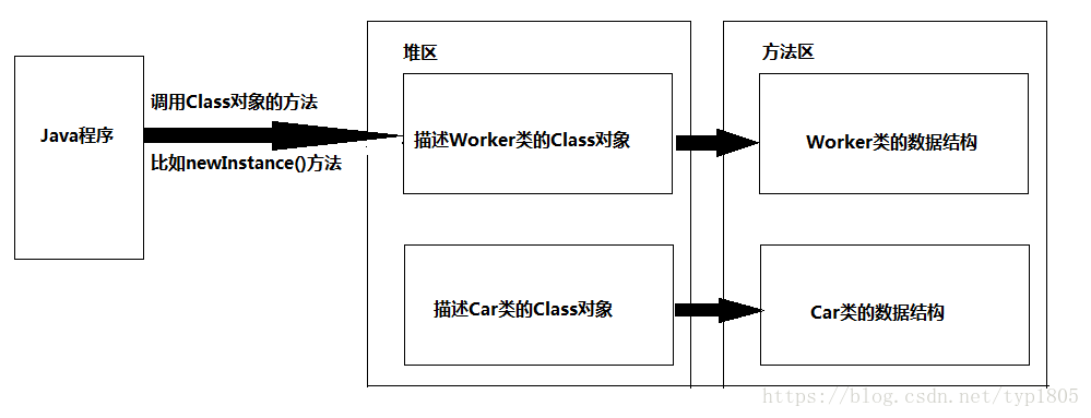2019120001244\_2.png