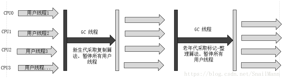 2019120001277\_7.png