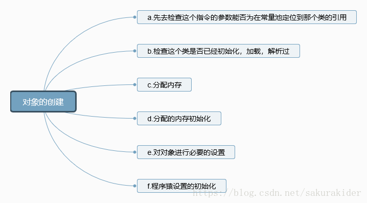 2019120001298\_2.png